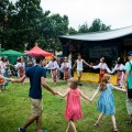 Willkommensfest 2.0 in Stadtfeld