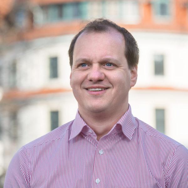 Jan Bennwitz
