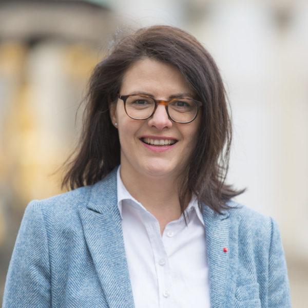 Manuela Lück